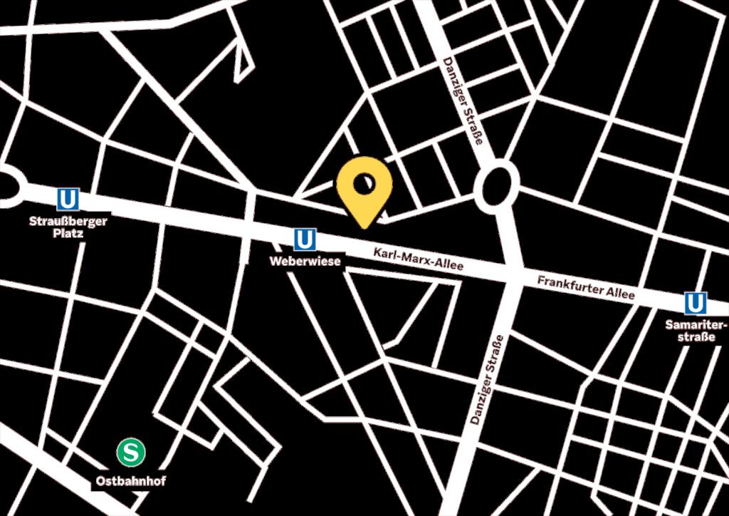 Karte-Acapulco-Berlin-Karl-Marx-Allee-115-10243-Berlin
